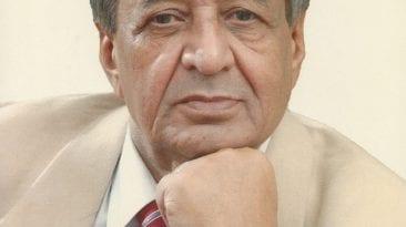 Arif_Cahangir_oğlu_Məlikov