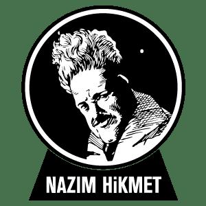 Konser 2012 | Yavuz Bingöl Konser 010A