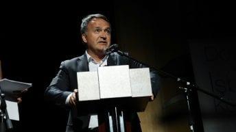 Rtib - Rus Türk İşadamları Birliği Başkanı Naki Karaaslan