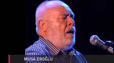 2011 Nazim Hikmet Konser 01 Musa Eroglu Konser 006