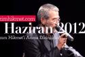 2012 Nazim Hikmet Konser 01 Yavuz Bingol 005