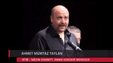 2012 Nazim Hikmet Konser 01 Yavuz Bingol 008