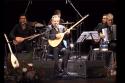 2012 Nazim Hikmet Konser 01 Yavuz Bingol 010A