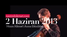 2013 Nazim Hikmet Konser 01 Zühal Olcay ZL EA 005