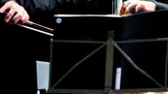 Konser 2013 | Zühal Olcay Konser 007 - Chellistanbul