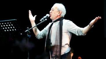 Edip Akbayram